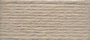 Scanfil Mending & Darning Wool 15m Stone - each