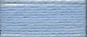 Scanfil Mending & Darning Wool 15m Saxe - each
