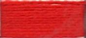 Scanfil Mending & Darning Wool 15m Red - each