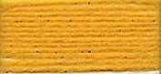 Scanfil Mending & Darning Wool 15m Sunflower - each