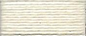 Scanfil Mending & Darning Wool 15m Bridal White - each