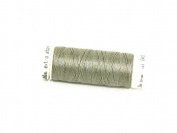 Mettler Seralon Extra Strong Sewing Thread 30m 30m 413 Titan Grey - per spool