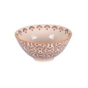 Table Passion – Cancun Salad Bowl 23 cm Porcelain