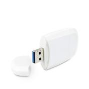 Flashcat USB3.0 Card Reader SD/TF Multi-Function Memory Card Reader