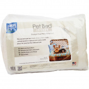 Pellon 50cm x 80cm Pet Bed Insert