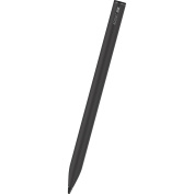 Adonit INK  - Stylus (Work with  Microsoft Surface Pro Tablet)  - Black