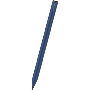 Adonit INK  - Stylus (Work with  Microsoft Surface Pro Tablet)  - Midnight Blue