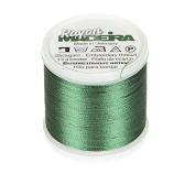 Ivy -Madeira Rayon Thread