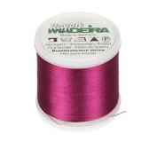 Fuchsia -Madeira Rayon Thread