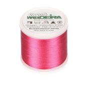 Deep Rose -Madeira Rayon Thread