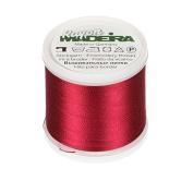 Magenta -Madeira Rayon Thread