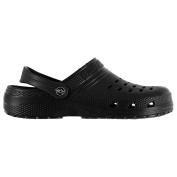 Hot Tuna Kids Clogs Juniors Shoes Mules Slippers Garden Sandals Nursing Beach