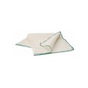Ibili Classic Cheese Cloth, 50 x 50 cm, Cotton, White, 50 x 50 x 30 cm