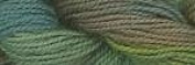 117 Niki - Painter's Flower Thread