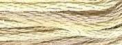 JP1 Sunwashed - Valdani Hand Overdyed Floss