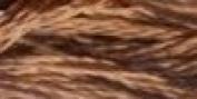 841 - Gilded Bronza Rajmahal Art Silk Floss