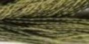 421 - Green Earth Rajmahal Art Silk Floss