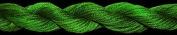 10472 Shamrock - Threadworx Overdyed Floss