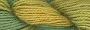 113 Hopper - Painter's Flower Thread