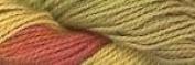 107 VanGogh - Painter's Flower Thread