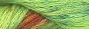 108 Rousseau - Painter's Stranded Cotton