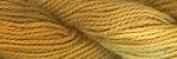 106 Klimt - Painter's Flower Thread