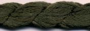 136 Sea Grass - Dinky-Dyes Silk