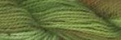 104 Monet - Painter's Flower Thread