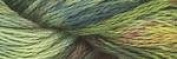 101 Macke - Painter's Stranded Cotton