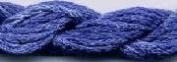 054 Ningaloo - Dinky-Dyes Silk