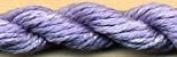 1061 - Heath and Heather Silk 'n Colours