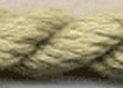 113 - Light Moss Silk 'n Colours