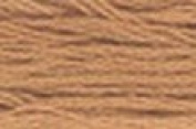 Terra Cotta - Sampler Thread