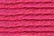 S1144 - Deep Rose Pink Splendour Silk Thread