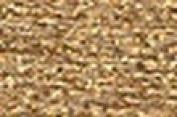 T118 - Gold Tiara