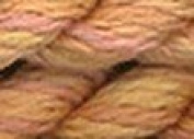 183 - Sushi Flower Silk 'n Colours