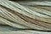 Tradewind - Sampler Thread
