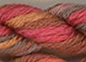 270 - Lipstick Playground Silk 'n Colours