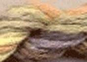 126 - Monster Mash Silk 'n Colours