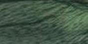 161 - Green Alpine Rajmahal Art Silk Floss