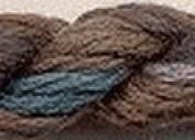 164 - Acorn Woods Silk 'n Colours