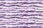 SP92 - Lite Lilac Petite Silk Lame Thread