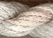 033 - Silver Queen Silk 'n Colours
