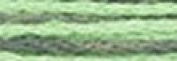 2261 - Sedona Weeks Dye Works Thread