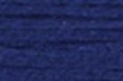 S858 - Med Navy Splendour Silk Thread