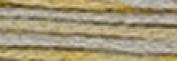 1116 - Shasta Weeks Dye Works Thread