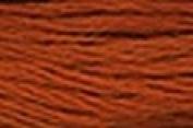 Tomato - Sampler Thread