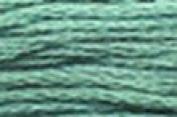 Tropical Ocean - Sampler Thread