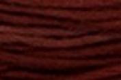Weathered Barn - Sampler Thread