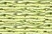 SP72 - Lite Chartreuse Petite Silk Lame Thread